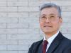 Boehringer Ingelheim España nombra a René Saito como nuevo director gerente de su Dirección Médica e I+D
