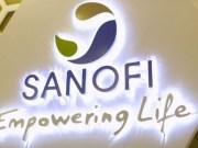 Sanofi informa los resultados de SAR442168 en el estudio P-IIb para la esclerosis múltiple recurrente