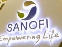 Sanofi amplía su compromiso social y crea unidad sin ánimo de lucro para facilitar acceso a medicamentos esenciales a los países más pobres