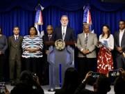 Coronavirus: Gobierno dice no está circulando en el país
