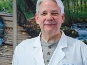 """""""Aún no alcanzamos el pico de contagio del COVID-19"""" dice Jorge Marte, asesor médico del Poder Ejecutivo para el coronavirus"""