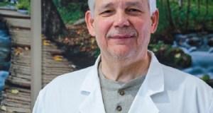 Jorge Marte de acuerdo con tercera dosis vacunas Covid aunque no garantiza que sea buena y funcione