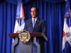 Gobierno anula compras de emergencia por RD$2,725 MM