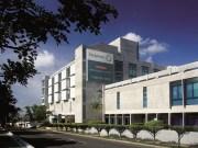 Hospiten Santo Domingo habilitó un área de hospitalización específica para atender pacientes del COVID-19