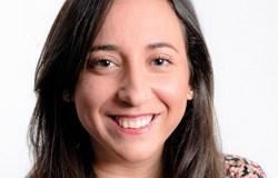 María Álvarez Fernández, coordinadora de Regulatory Affairs de la patronal AESEG