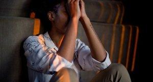 Salud Pública brinda soporte emocional a quienes sufren tensión y ansiedad debido a crisis del COVID-19