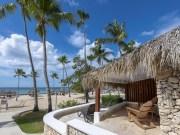 Hotel Viva Resorts dice siguió protocolos en caso de huésped italiano con coronavirus