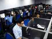 Gobierno ordena cierre de los call center del país a causa del coronavirus