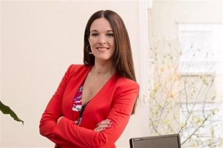 Constanza Losada, nombrada nueva CEO de Pfizer para México