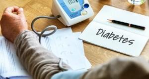 Recomendaciones prácticas a personas con diabetes ante COVID-19