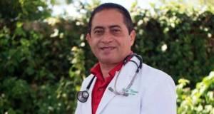 Dirigente del CMD solicita habilitar área de aislamiento en Valverde para pacientes con COVID-19