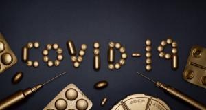 El proyecto CoNVaT diseñará un nuevo sistema diagnóstico para Covid-19 con las mejores tecnologías