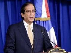Gobierno aun no toma decisión sobre aumento de restricciones por pandemia