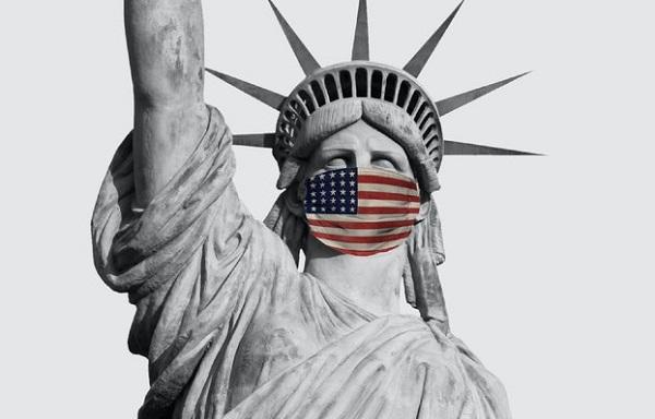 Nueva York lista para liberar este mes la mayoría de las restricciones de aforo por Covid