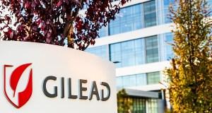 La EMA acepta la solicitud de autorización del tratamiento contra el VIH-1 de Gilead