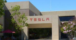 Tesla planea enviar ventiladores aprobados por la FDA sin coste ante la crisis del Covid-19