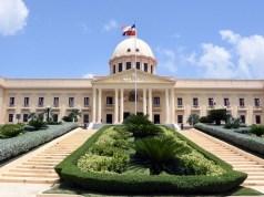 Emiten decreto establece nuevo toque de queda desde hoy