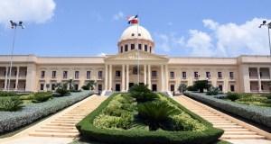 Poder Ejecutivo prorroga medidas Toque de Queda hasta el 8 de marzo