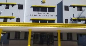 Ministerio de Salud investiga muerte de médico residente del Gautier por supuesto exceso laboral