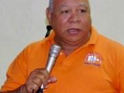 Sinatrae pide sean investigados los casos de deudas millonarias en hospitales