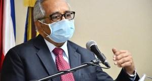 Salud pedirá penalicen a quienes no lleven mascarillas en sitios públicos