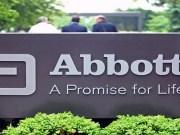 Abbott Labs retira del mercado dos kits de pruebas Covid-19 por el riesgo de falso positivo
