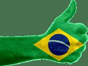 Brasil abastecerá a Latinoamérica con la vacuna de Oxford y AstraZeneca contra el COVID-19