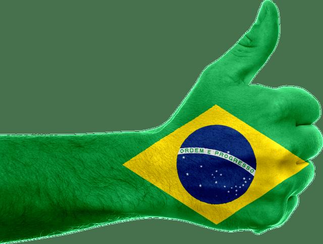 Brasil anuncia su primera vacuna propia y comenzará a probarla en humanos