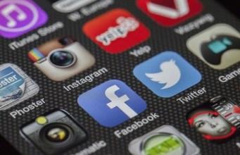 Facebook e Instagram eliminarán las 'fake news' contra vacunas Covid