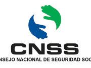 El CNSS envía a Sisalril propuesta CMD para que ARS paguen compensación a médicos privados por desplome consultas