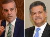 Dirigentes de la oposición renuentes a otorgar otra prórroga al Gobierno para Estado de Emergencia