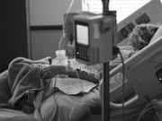 Sociedad Medicina Crítica: UCI del país están en más de 80% ocupadas