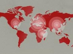 La segunda ola del coronavirus está en marcha
