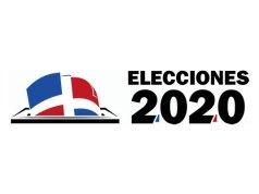 Sociedad Infectología recomienda medidas de higiene a la población para el día de las elecciones