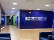 Regeneron informa inicio ensayo Fase III para evaluar el REGN-COV2 el tratamiento y prevención del COVID-19
