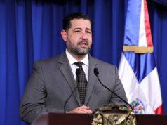 Abinader pidió al Dr. Amado Báez seguir al frente Comité para el Combate Covid-19 mientras dure pandemia