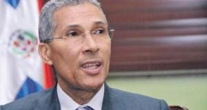 Enriquillo Matos, exdirector Promese/CAL sorprendido por falta de claves en esa institución