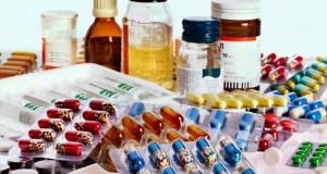 Industria farmacéutica presenta hoja de ruta necesaria en pro fortalecimiento sector