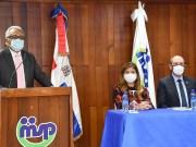 Salud Pública usará método israelí para diagnóstico del COVID-19