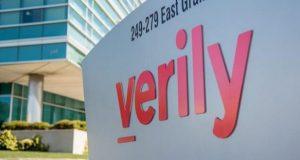 El programa de pruebas Covid de Verily se detiene en varias ciudades de Estados Unidos