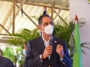 Senasa ya ha inscrito más de un millón de dominicanos al régimen subsidiado