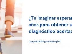 Lanzan campaña para sensibilizar sobre Hipertensión Pulmonar en República Dominicana y en Latinoamérica