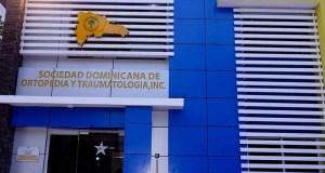 Ortopedia pone a disposición de autoridades de salud a todos sus miembros para emergencias SS