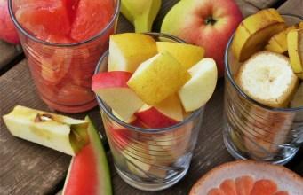 Compuesto en las frutas revierte el daño cerebral del Parkinson, según estudio