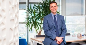 Daniel Londero, nuevo head de Bayer Pharmaceuticals para Cono Sur