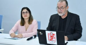 Salud Pública emite alerta epidemiológica por casos de difteria