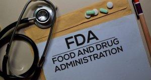 La FDA se une a Europa para sondear coágulos de sangre raros después de la vacuna COVID-19 de Johnson & Johnson