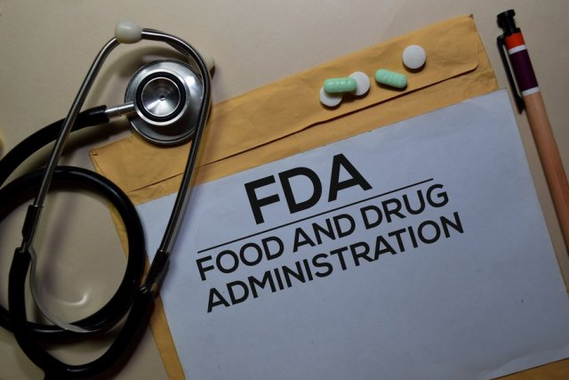 La FDA prevé autorizar uso de la vacuna Covid de Pfizer en niños de 12 a 15 años