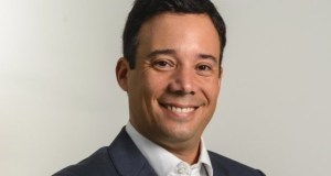 Vicente Bravo es el nuevo gerente general de Bayer Chile