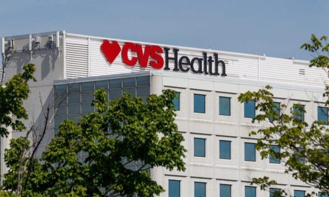 CVS Health presenta los servicios de ensayos clínicos